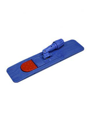 HYGYEN magneet vlakmophouder 40cm, voor pocket mops