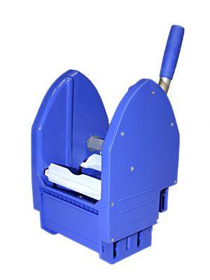 Multipers Eastmop blauw