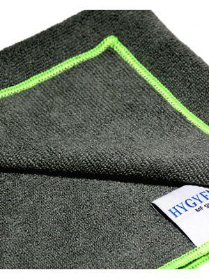 HYGYEN MF grey line, groen (10st)