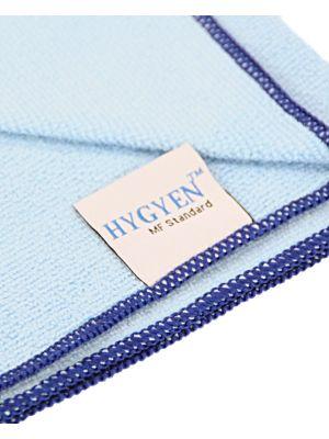 HYGYEN MF standard 250gsm blauw (10st)