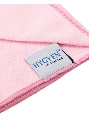 HYGYEN MF standard 250gsm roze (10st)