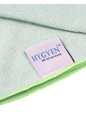 HYGYEN MF standard 250gsm groen (10st)