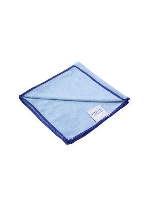 HYGYEN MF Professioneel blauw 320gsm (10st)