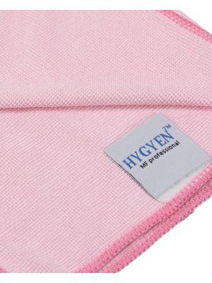 HYGYEN MF professioneel 320gsm roze (10st)