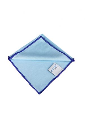 HYGYEN MF glass 300gsm blauw (10 stuks)