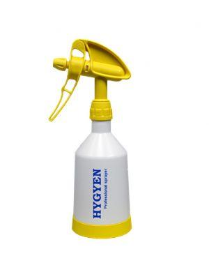 HYGYEN professional sprayer, geel