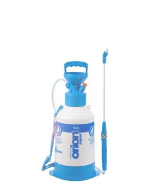 Orion Super Cleaning Pro+ 6L