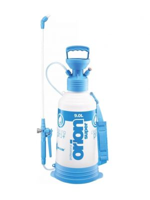 Orion Super Cleaning Pro+ 9L