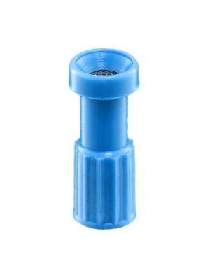 Foam nozzle handsprayer