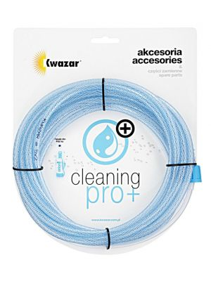 Orion Super Cleaning Pro+ aanzuigslang set 4,5m
