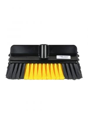 Safebrush H2O Bi-Level Multi-Jet, zacht PBT
