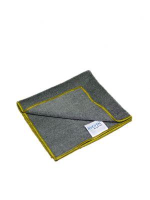 HYGYEN MF grey line, geel (10st)