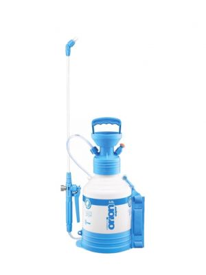 Orion Super Cleaning Pro+ 3L